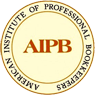 AIPB American Institute of Professional Bookkeepers Logo