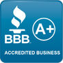 BBB Better Business Bureau Logo